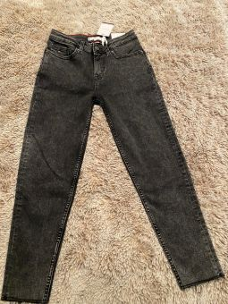 Tommy Hilfiger Jeans Tapered