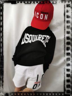 DSQUARED 2 Pullover
