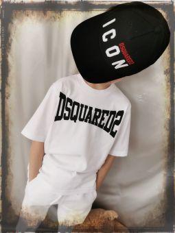 DSQUARED 2 T-Shirt