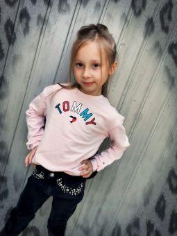 Tommy Hilfiger Pullover Tommy Sweatshirt