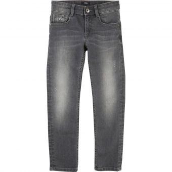 Hugo Boss Jeans Denim Pants