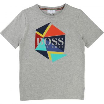 Hugo Boss T-Shirt TEE-Shirt