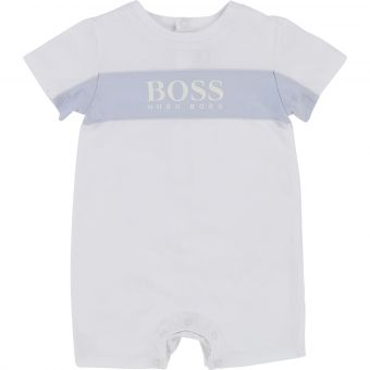 Hugo Boss Einteiler