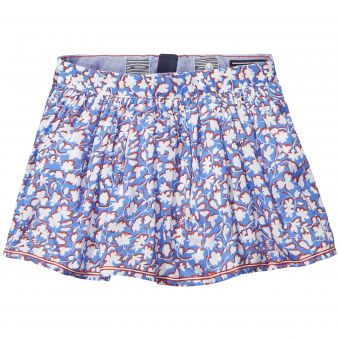 Tommy Hilfiger Rock Feline Mini skirt