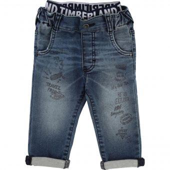 Timberland Jeans Denim Used